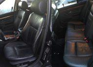 BMW 528 I 2000