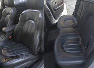 CHRYSLER 300M SEDAN 4D 2003