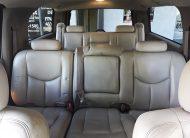 Chevrolet Suburban LT 1500 2003