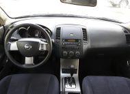 Nissan Altima S 2006