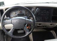 Chevrolet Suburban 1500 2003