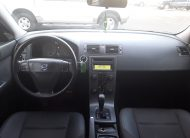 VOLVO S40 2.4I SEDAN 4D 2007