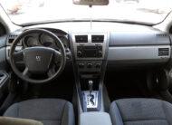 Dodge Avenger SXT2008