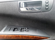 Nissan Maxima SL 2006