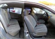 Nissan Altima S 2002